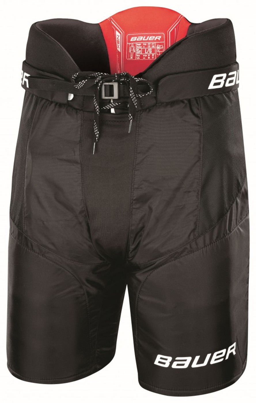BAUER NSX PANTS - - Kinder