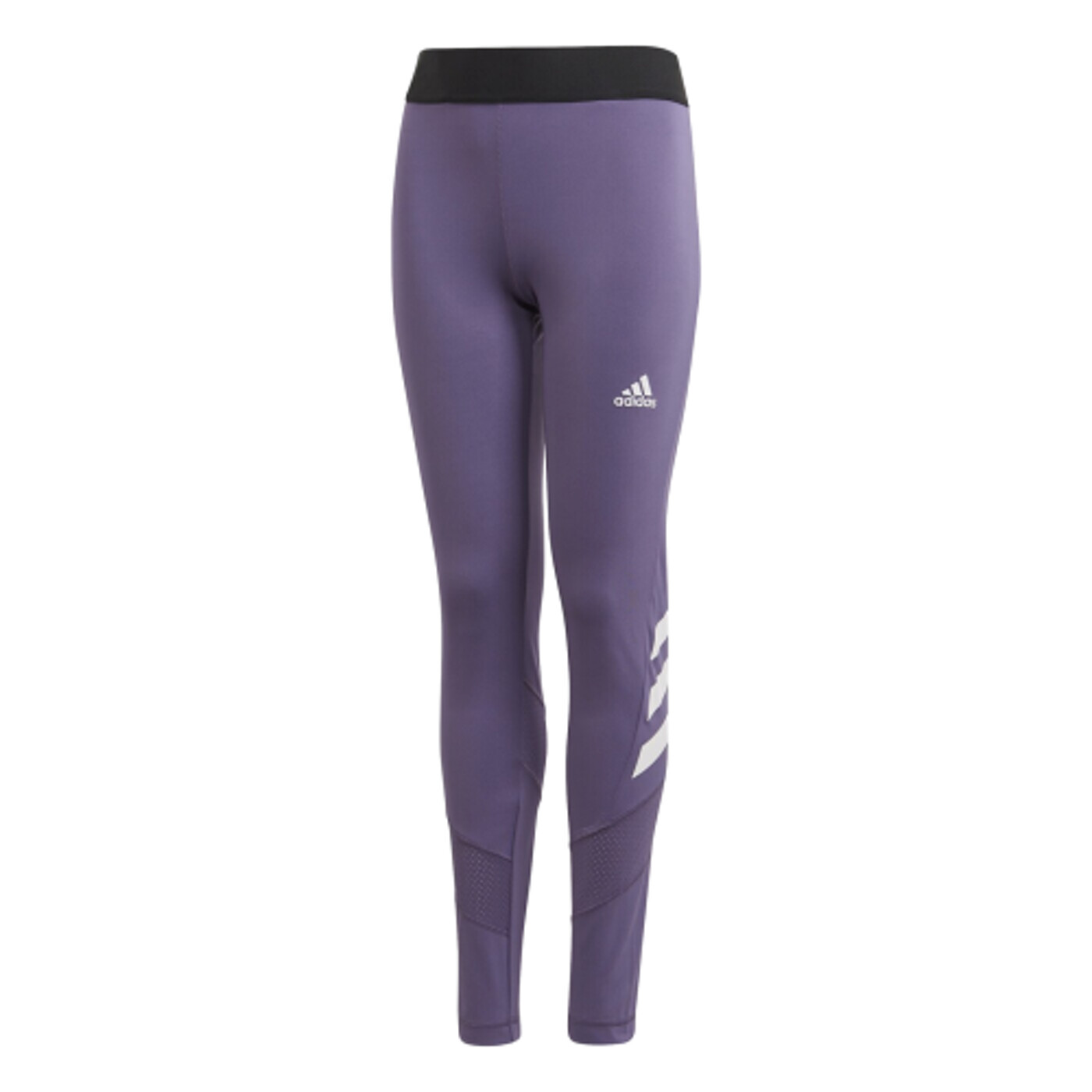 ADIDAS THE FUTURE TODAY TIGHT - Kinder