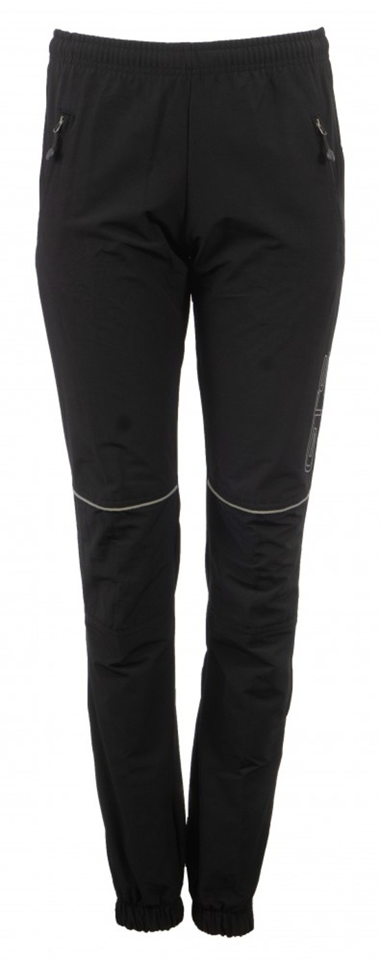 GTS Touren Pant Ladies 4 Way Stret - Damen