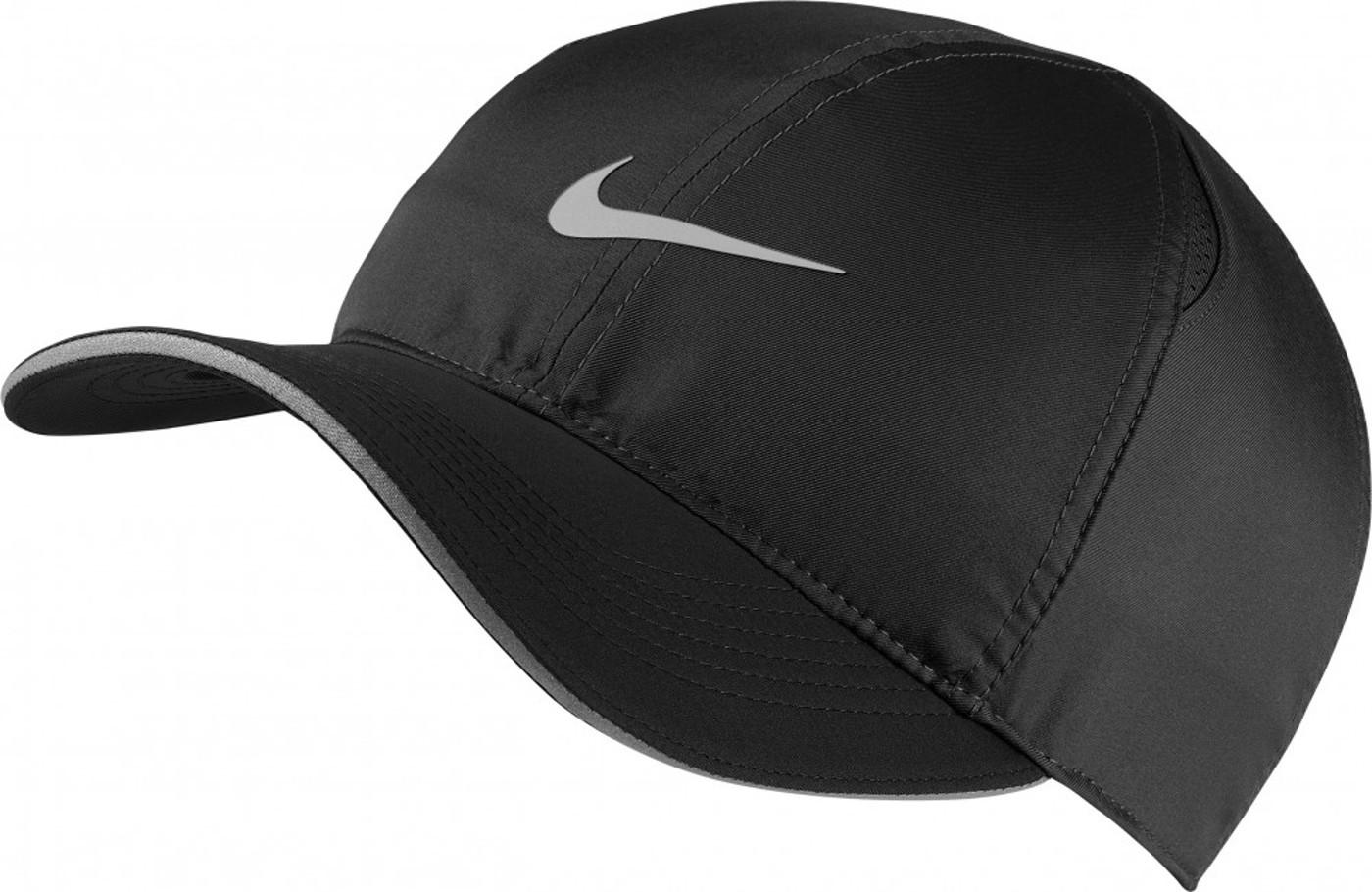 Nike Featherlight Running Cap - Herren