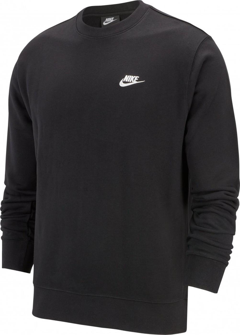 Nike Sportswear Club Fre - Herren