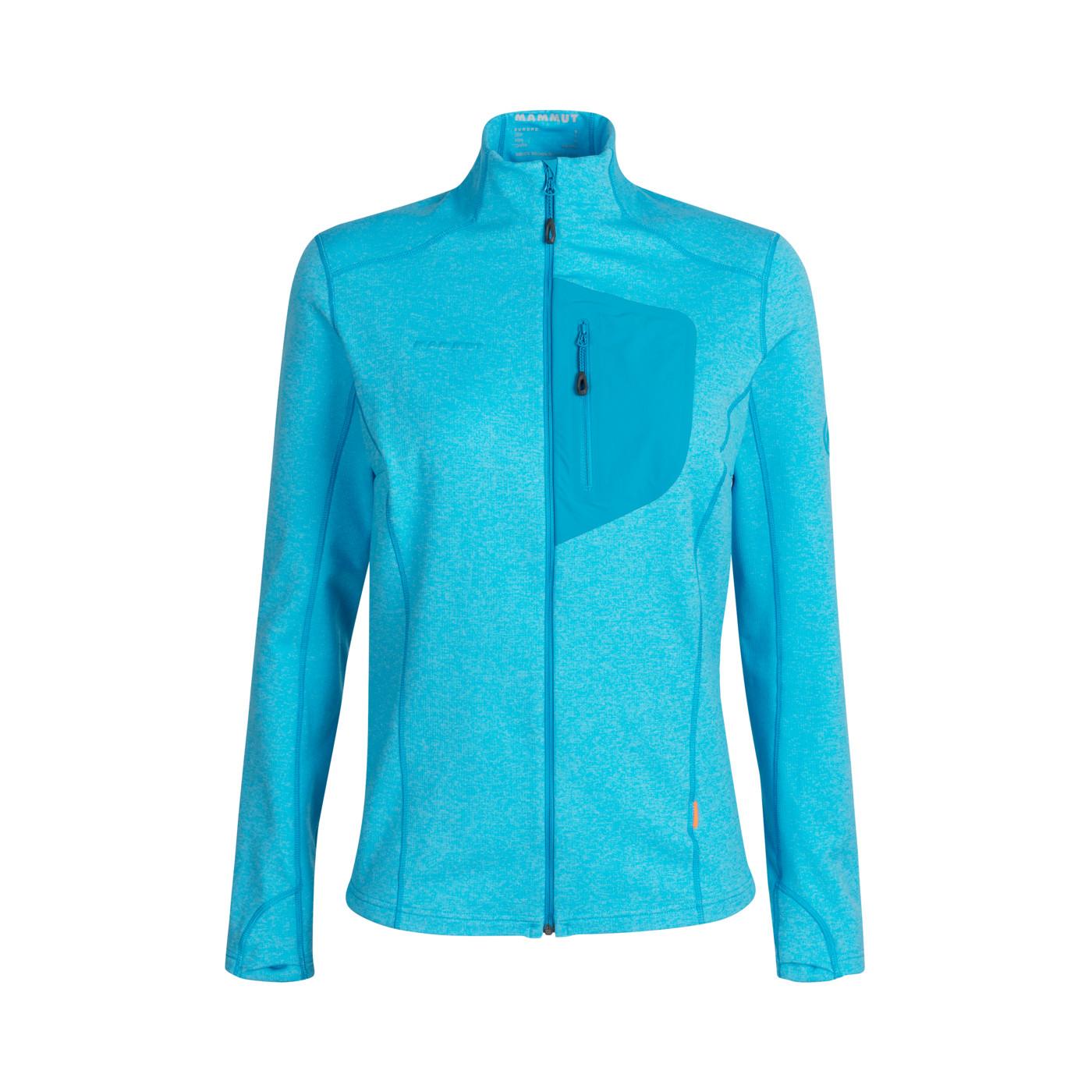 MAMMUT Aconcagua Light ML Jacket Wome - Damen