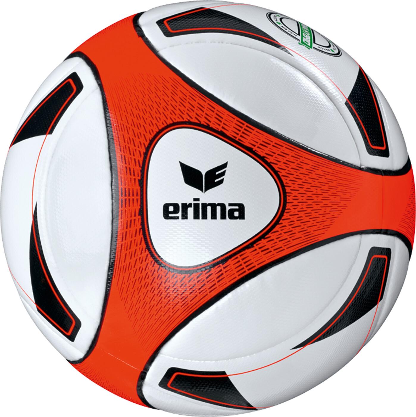ERIMA Fußball HYBRID MATCH