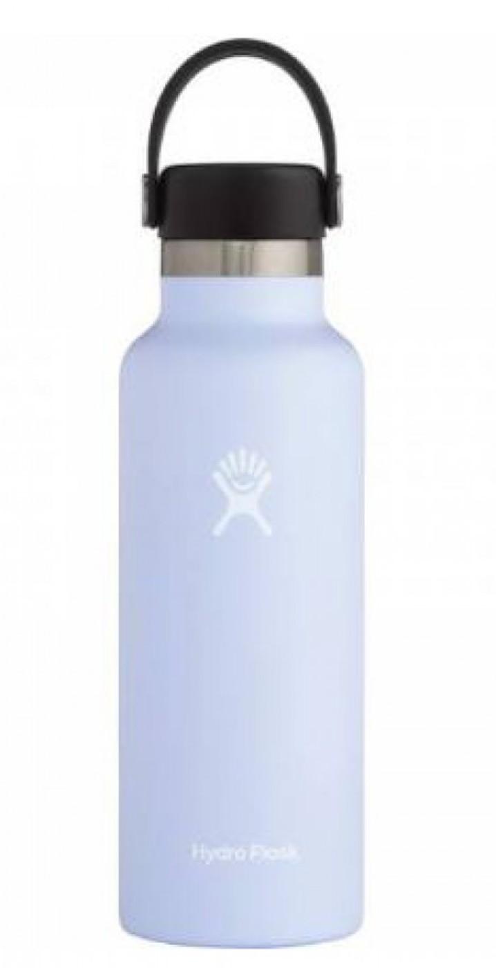 HYDRO FLASK Hydration 18 OZ