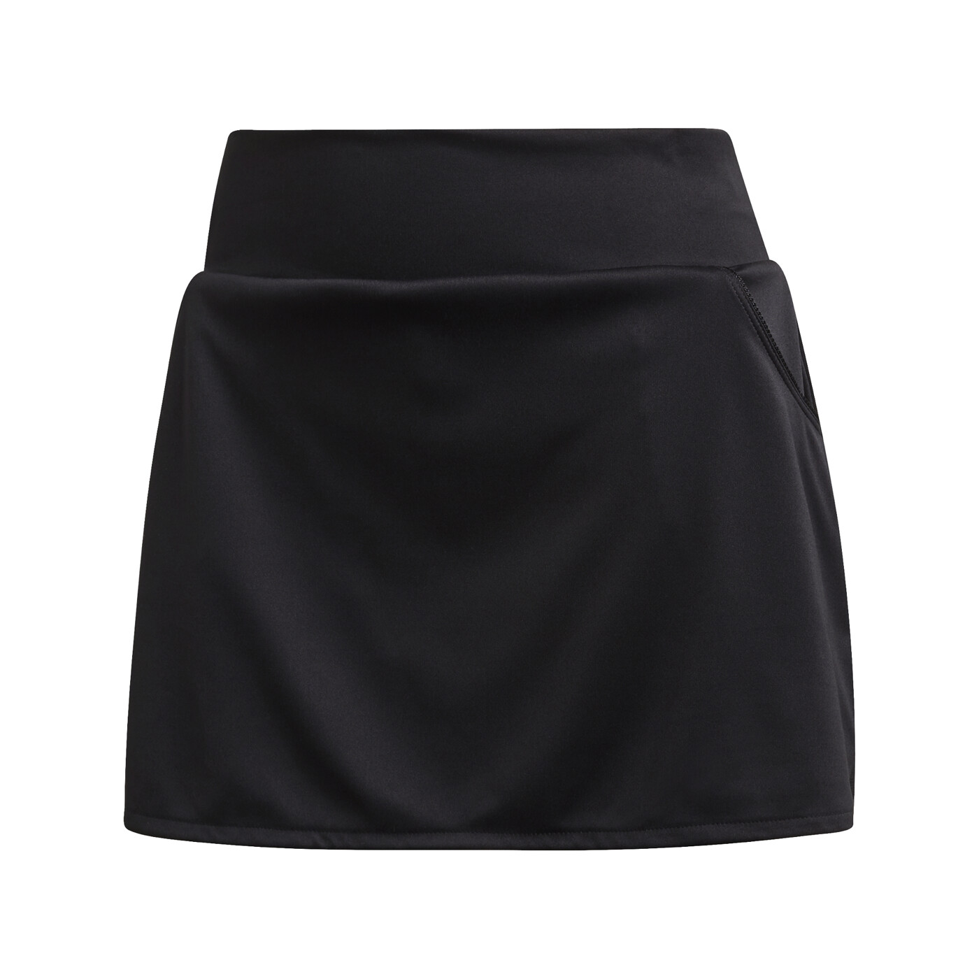 ADIDAS CLUB SKIRT - Damen