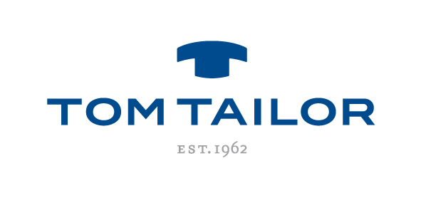 TOM TAILOR WOMEN CASUAL