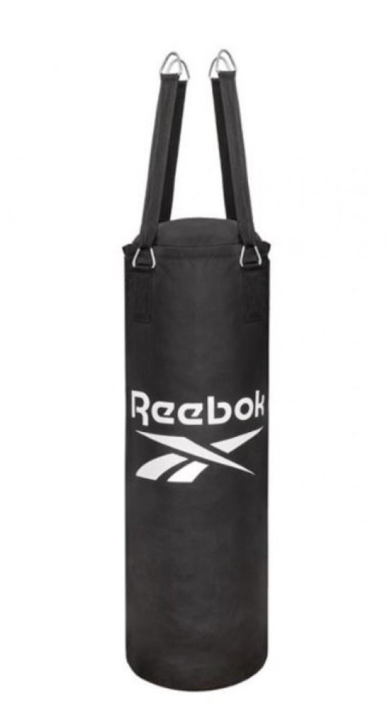 REEBOK 3ft Nylon Punchbag