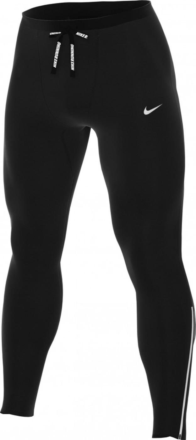Nike Dri-FIT Challenger - Herren