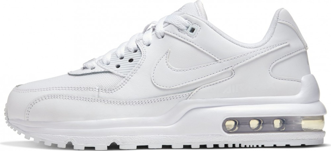 Nike Air Max Wright Big - Kinder