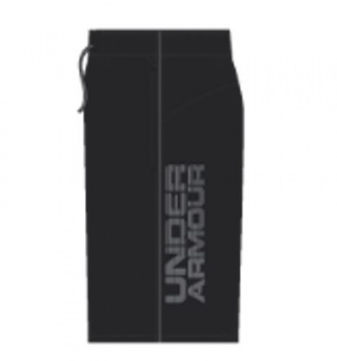 UNDER ARMOUR UA Woven Graphic Shorts - Kinder