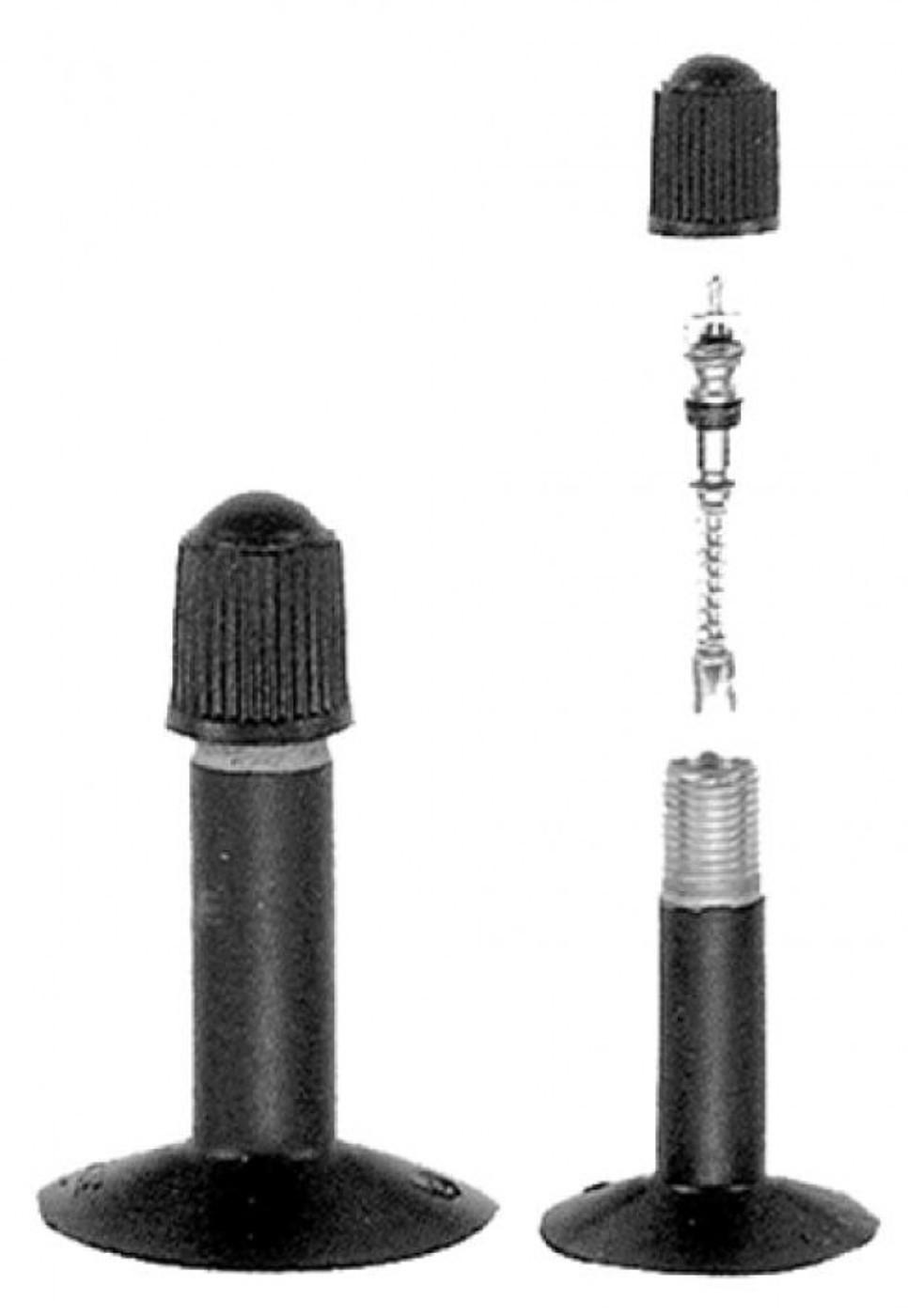 KENDA Schlauch 14x1,75-2,125 A/V