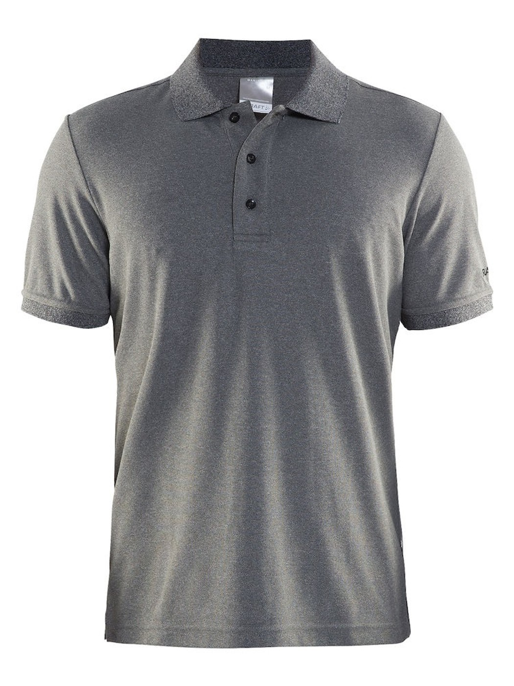 CRAFT Polo Shirt PIQUE CLASSIC - Herren