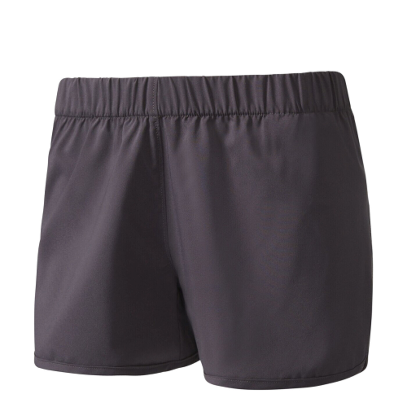 ADIDAS W MOUNTFL SHORT - Damen