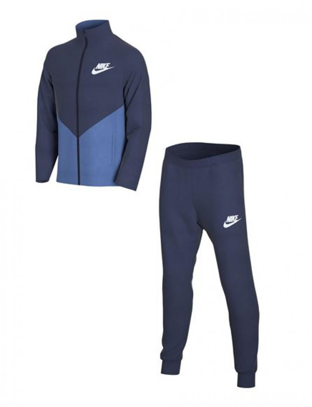 Nike Sportswear Big  Trac - Kinder
