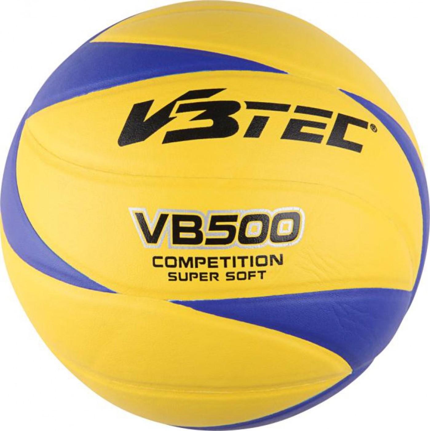 V3TEC VB500