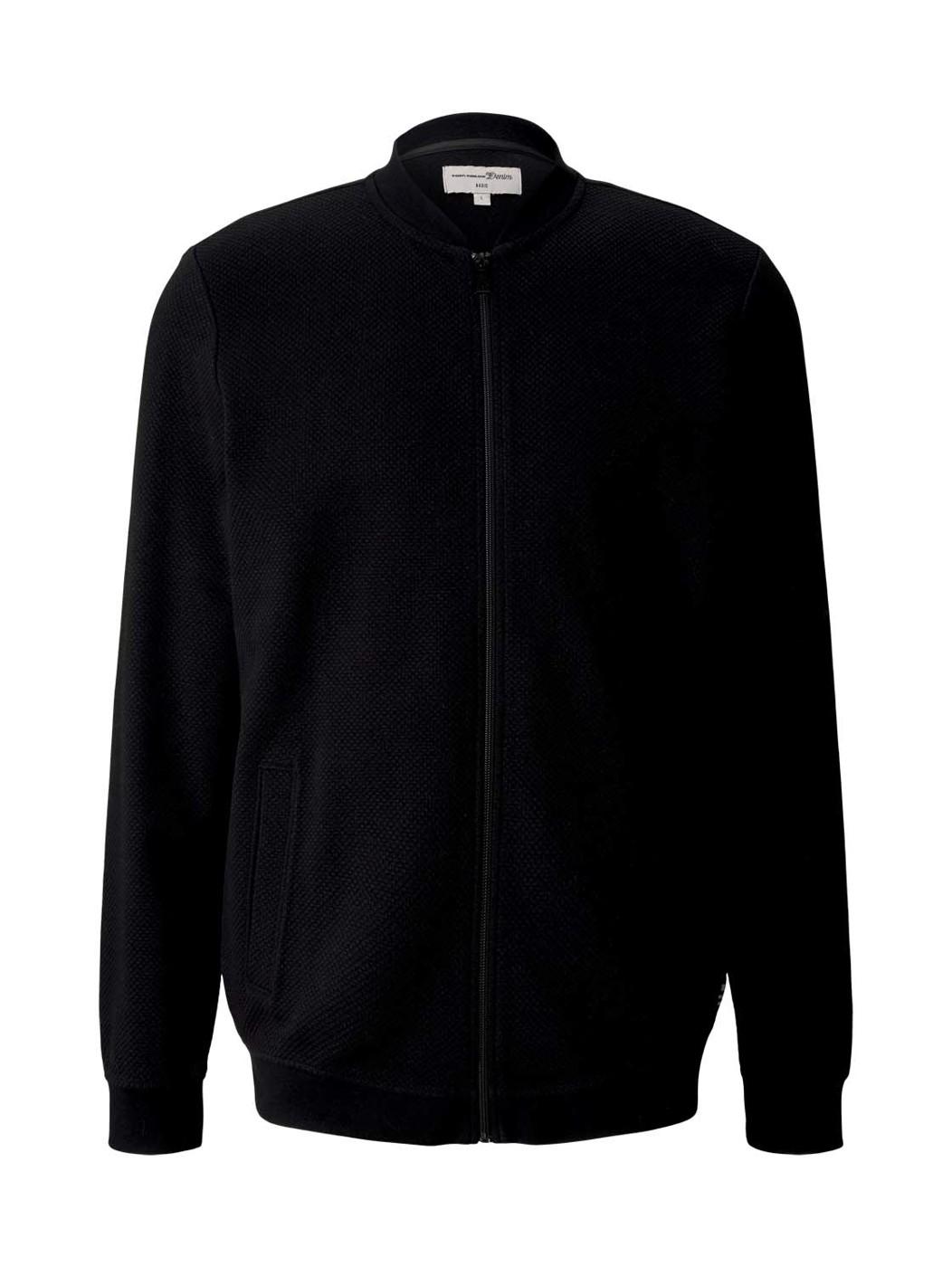 bomber jacket - Herren