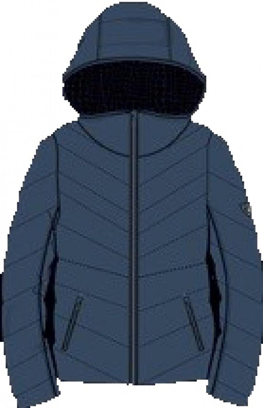 DARE2B Reputable Jacket - Damen