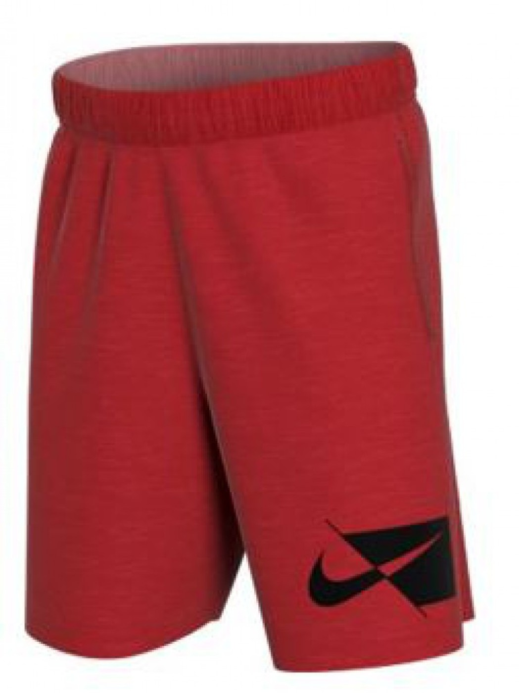 Nike Dri-FIT Big  (Boys ) - Kinder