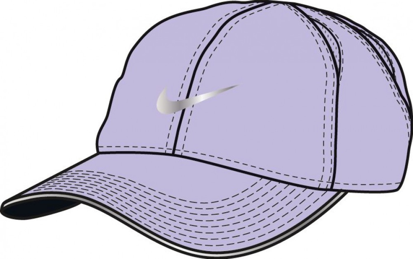 Nike Featherlight Runn - Damen
