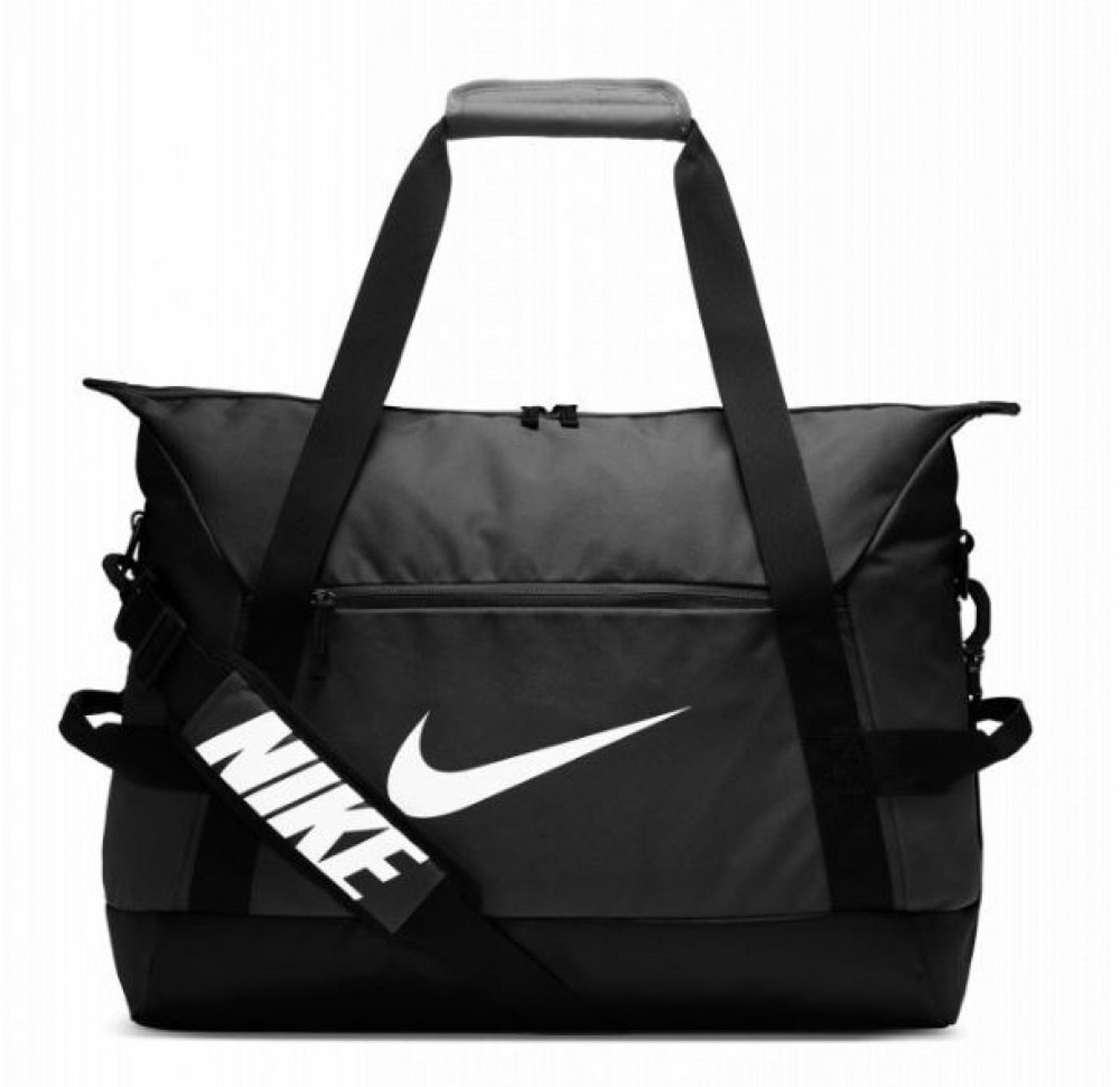 Nike Academy Team Soccer Duffe