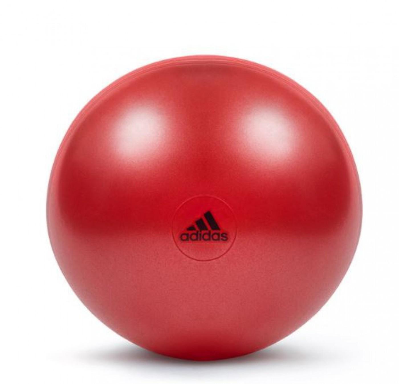 ADIDAS Gymball - Orange/65cm