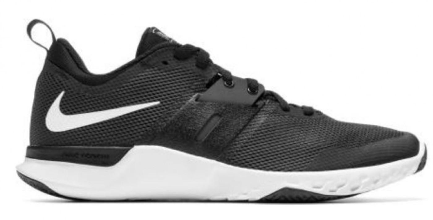 Nike Renew Retaliation TR - Herren