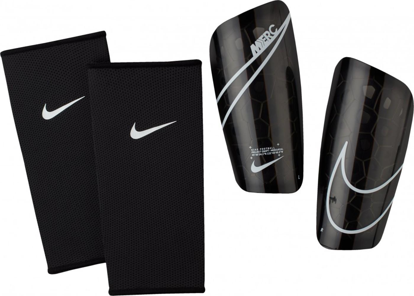 Nike Mercurial Lite Soccer Shi