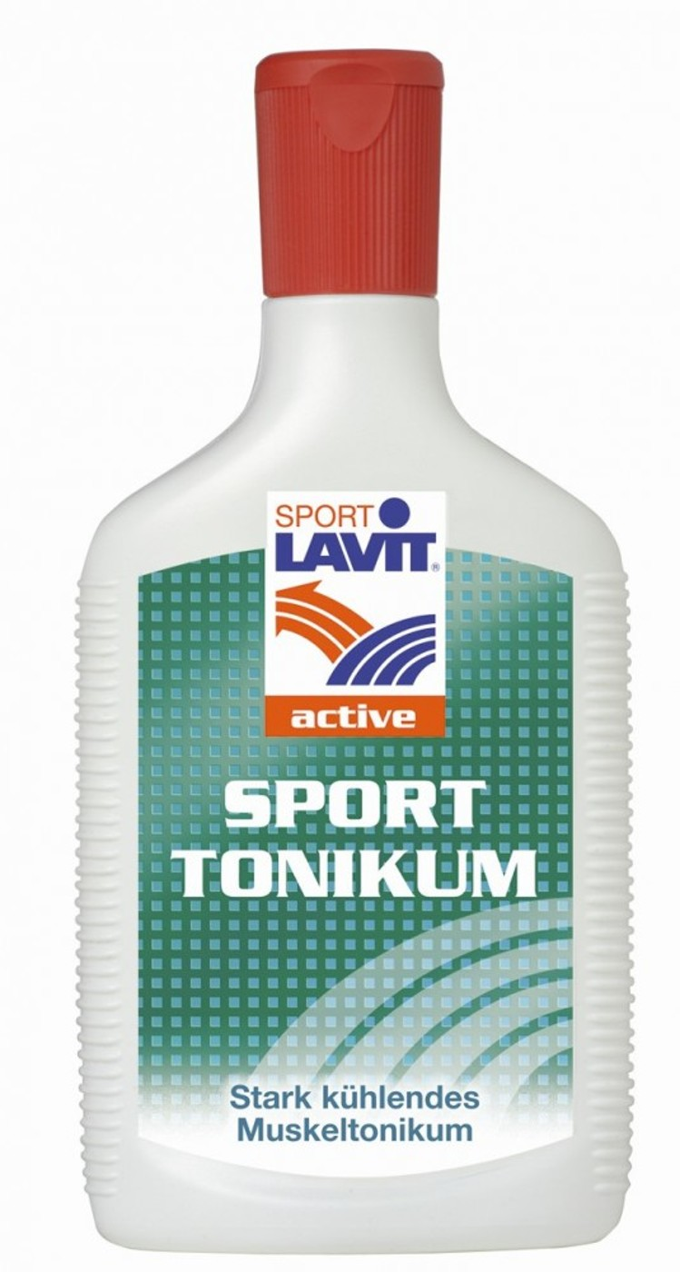 SPORT LAVIT Sporttonikum