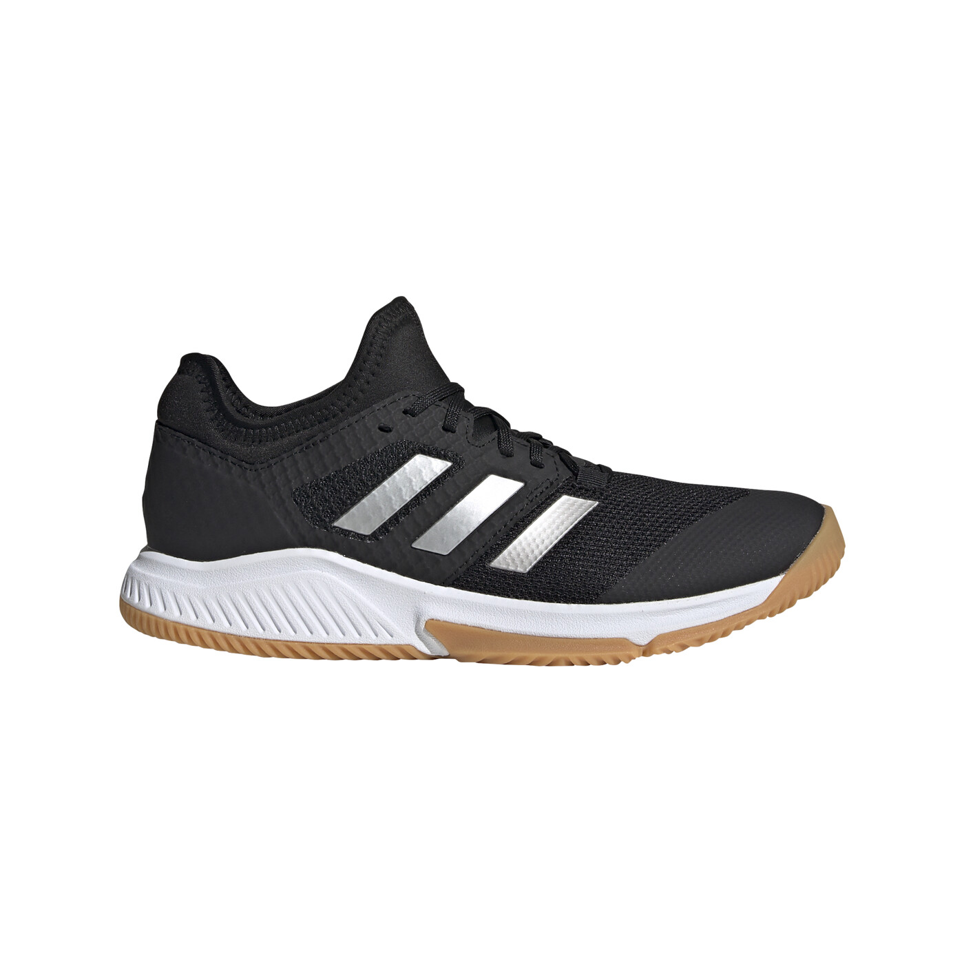 ADIDAS Court Team Bounce W - Damen