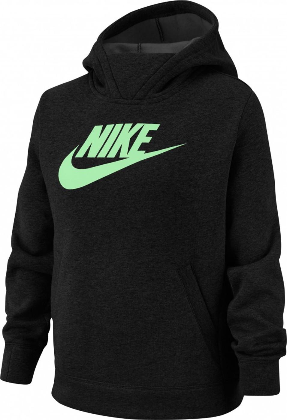 Nike Sportswear Girls  Pullove - Kinder
