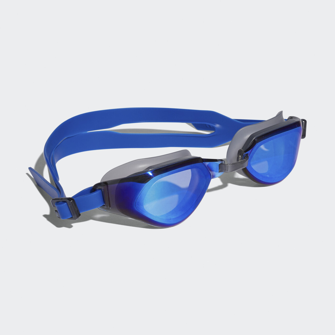 ADIDAS PERSISTAR FIT MIRRORED SCHWIMMBRILLE