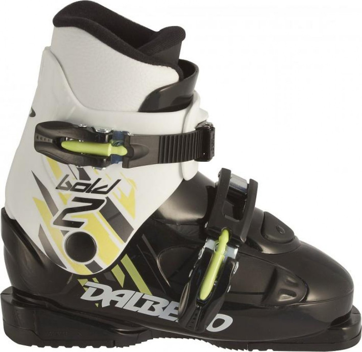 DALBELLO Skischuh BOLD 2 - Kinder