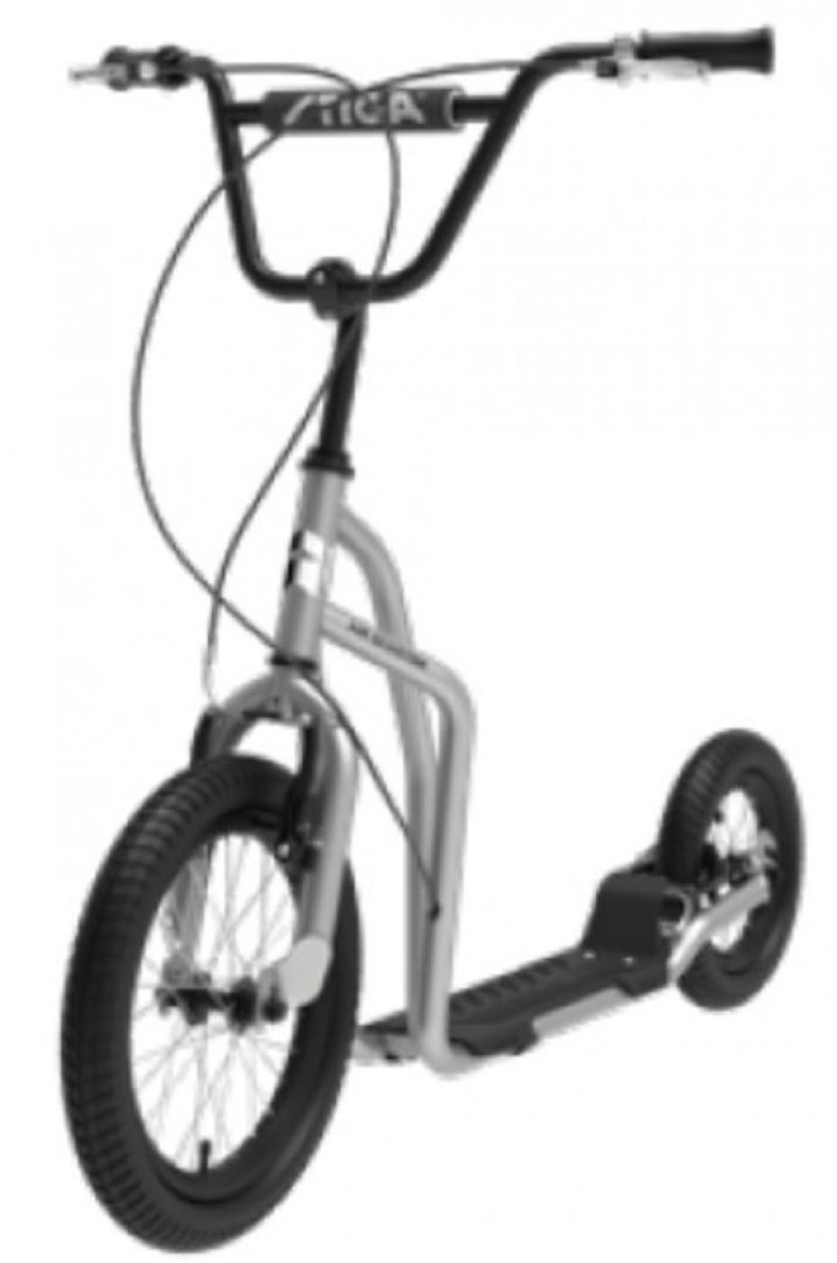STIGA Air Scooter 16