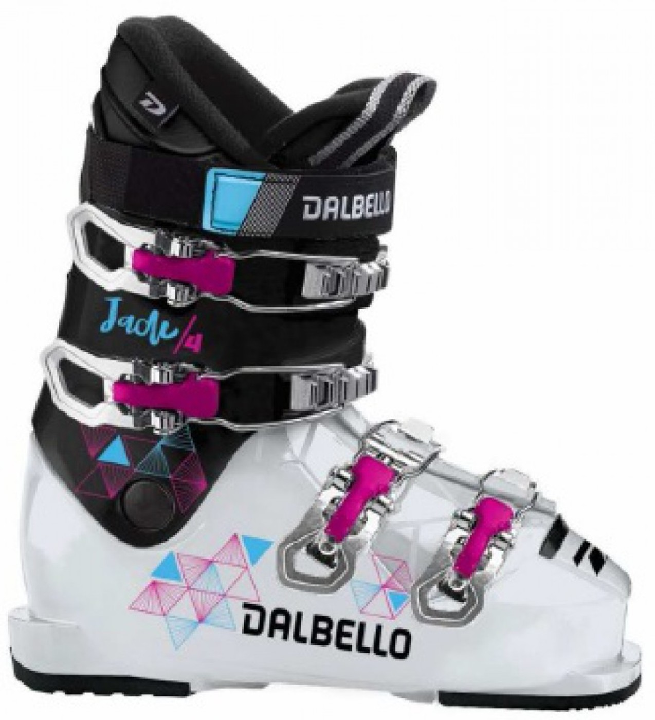 DALBELLO JADE 4.0 - Kinder