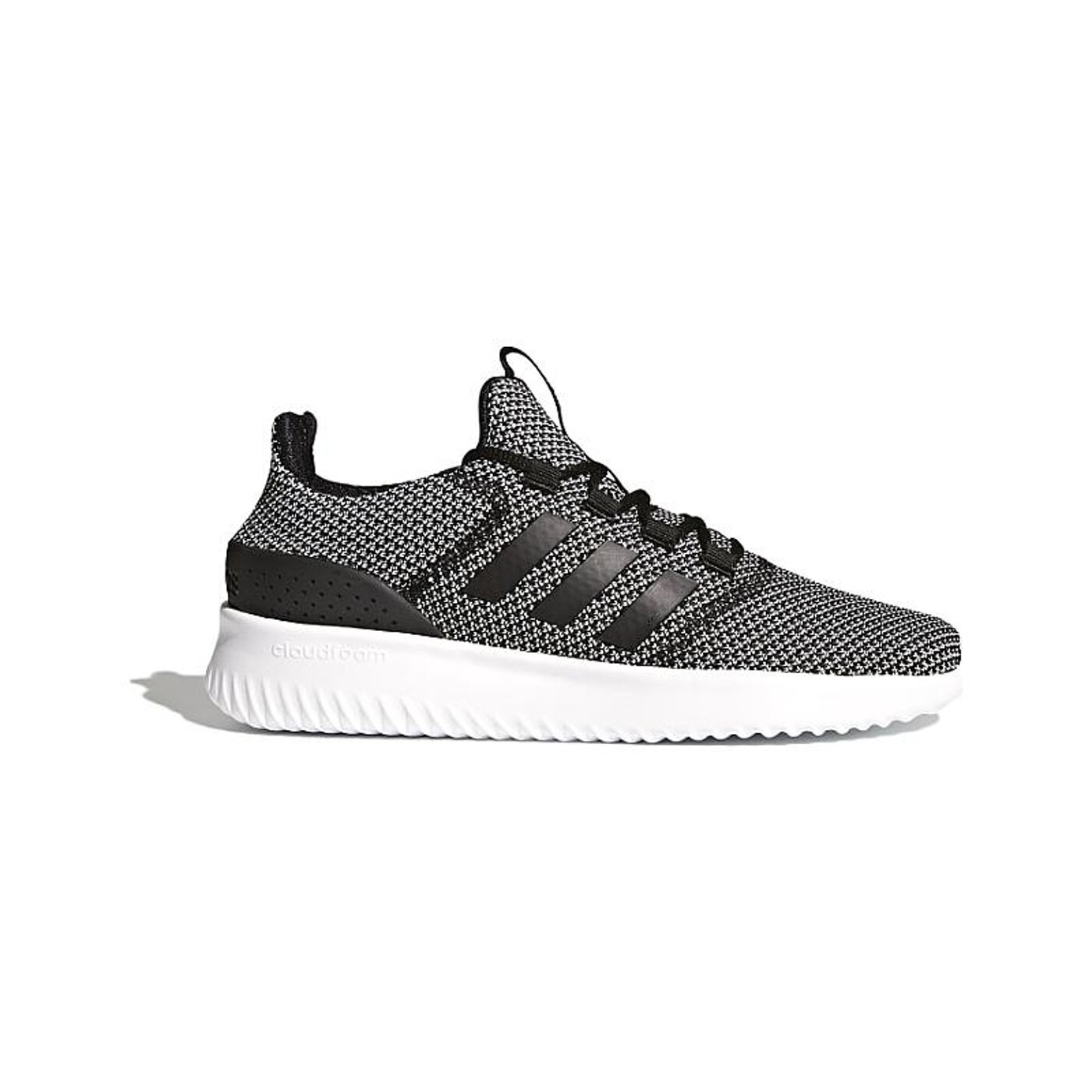 ADIDAS CLOUDFOAM ULTIMATE - Herren