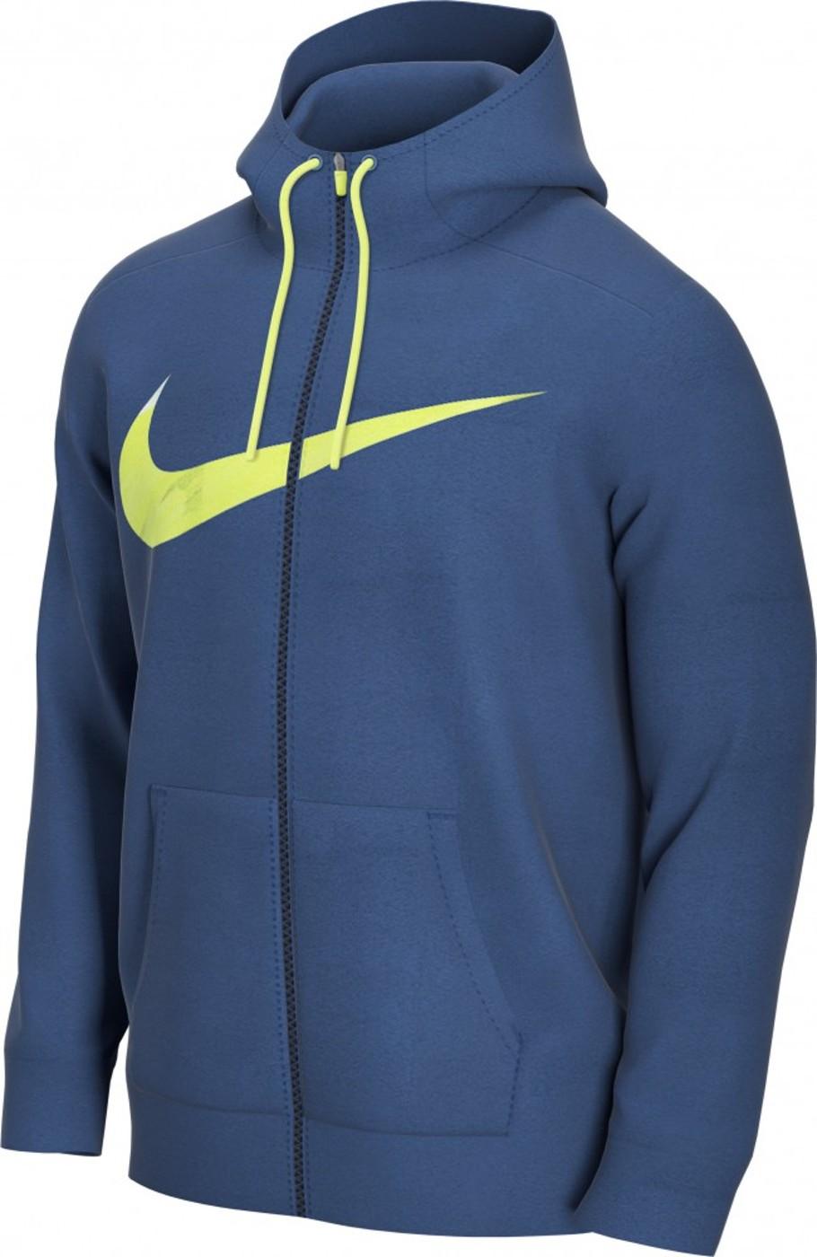 Nike Dri-FIT Sport Clash - Herren