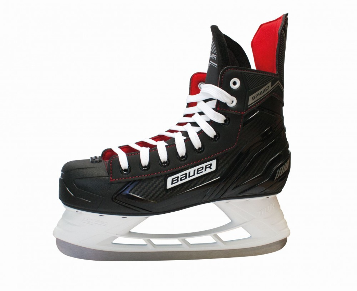 BAUER SPEED SKATE