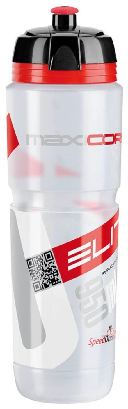 ELITE Trinkflasche MAXI CORSA 950 ml