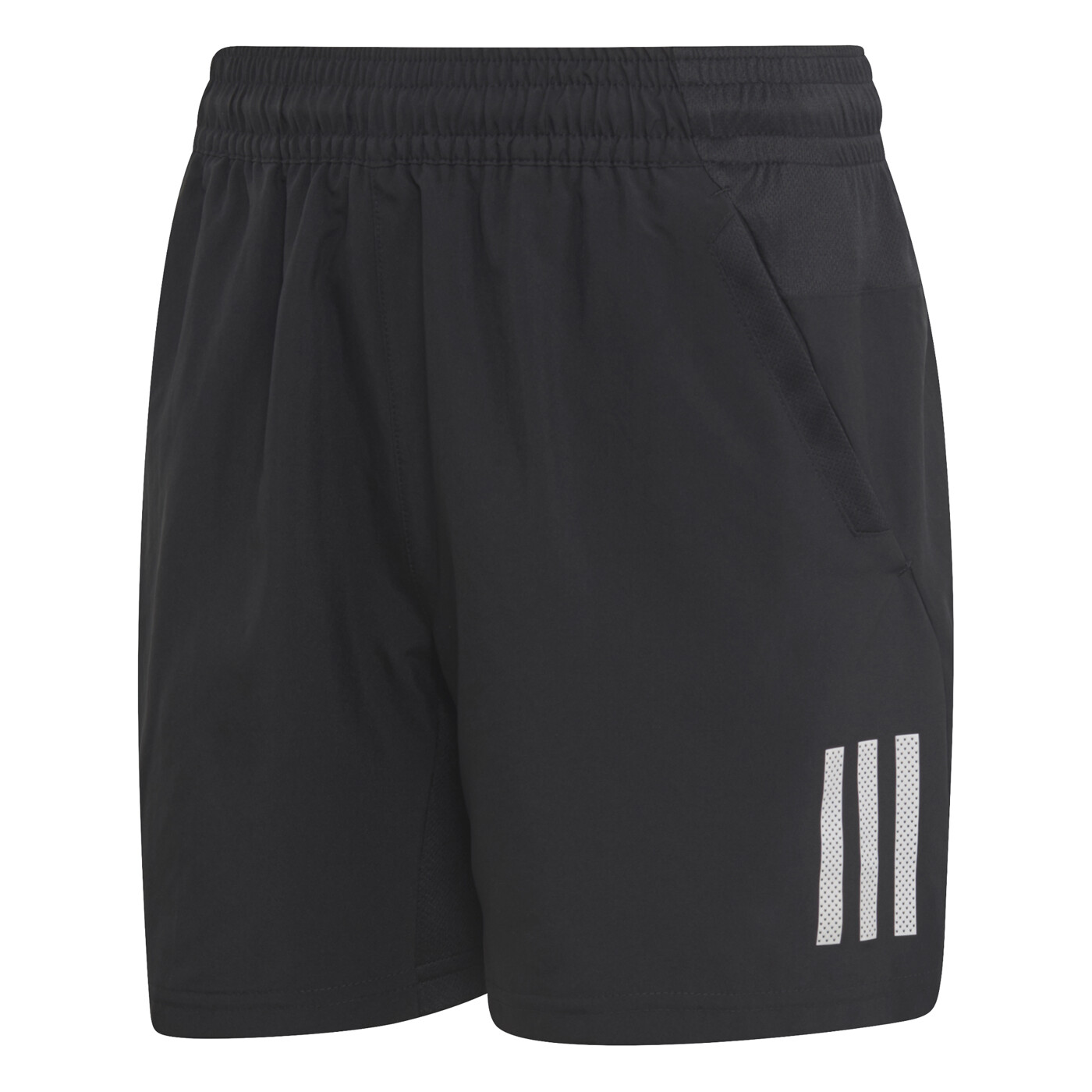 ADIDAS B CLUB 3S SHORT - Kinder