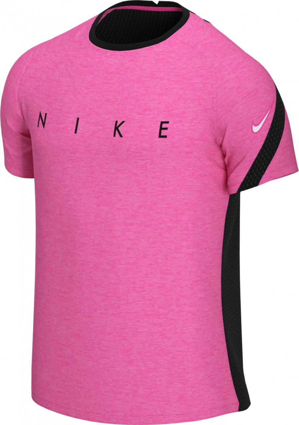 Nike Dri-FIT Academy Gra - Herren