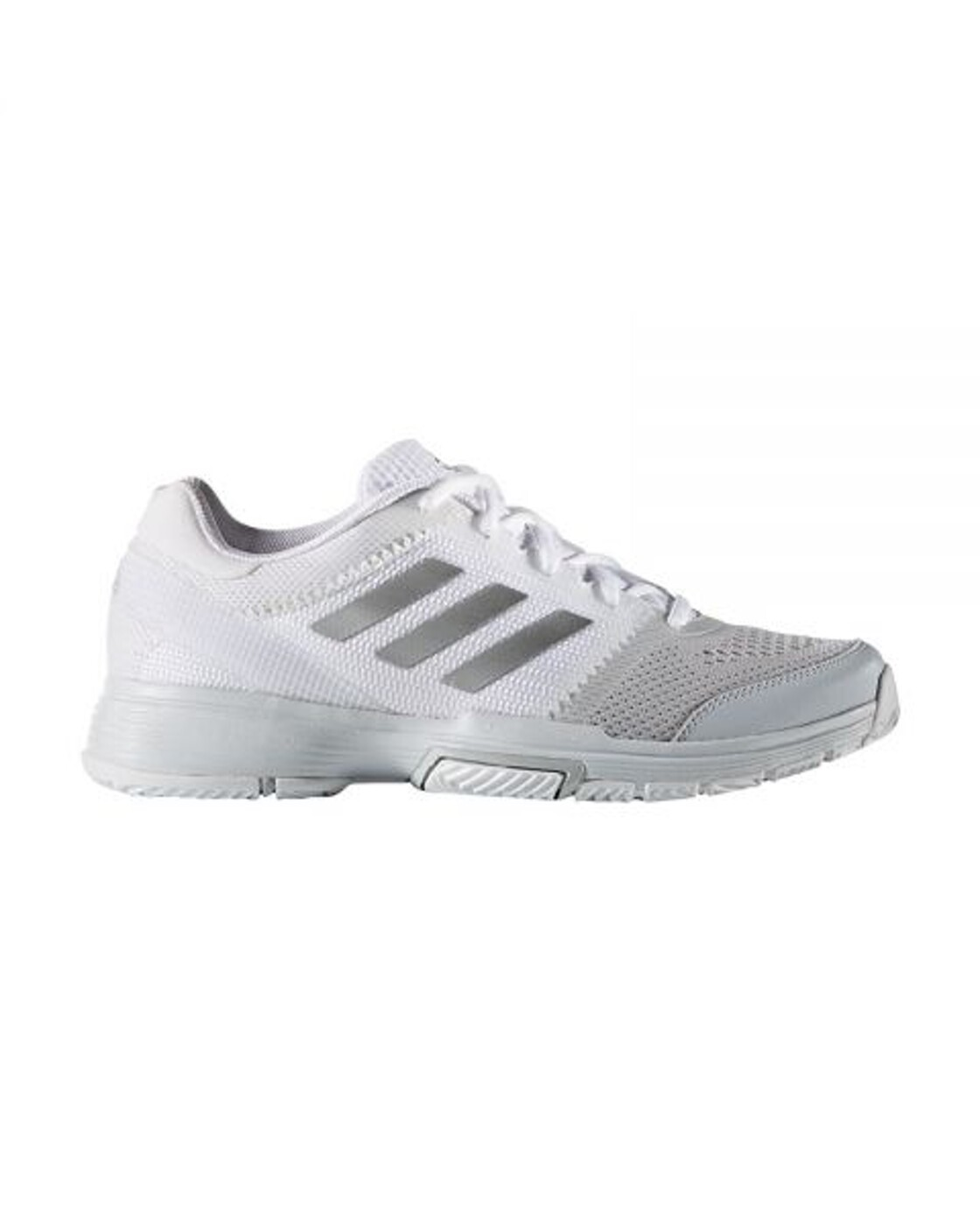 ADIDAS barricade club w - Damen