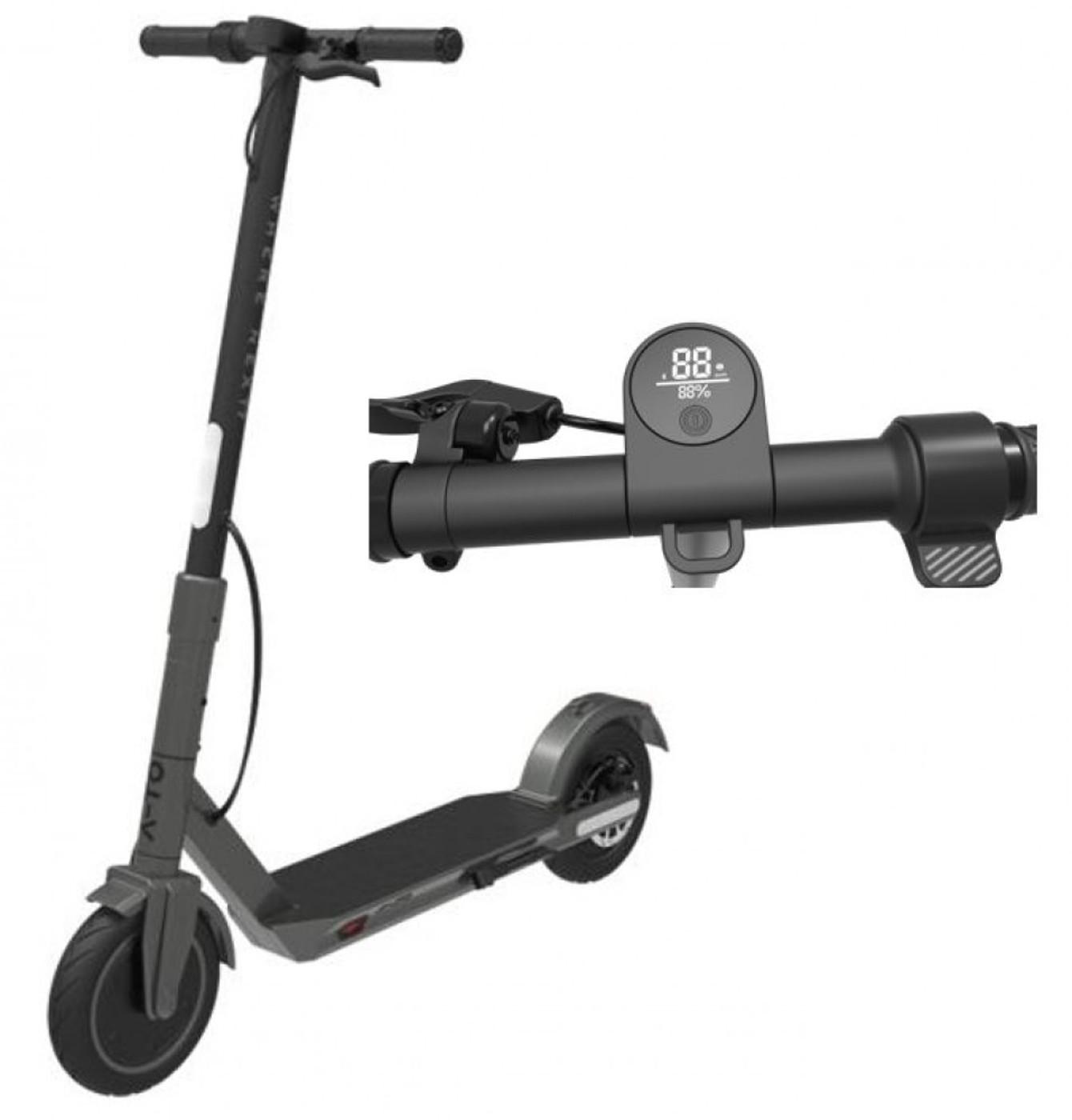E-Scooter A-TO Utron
