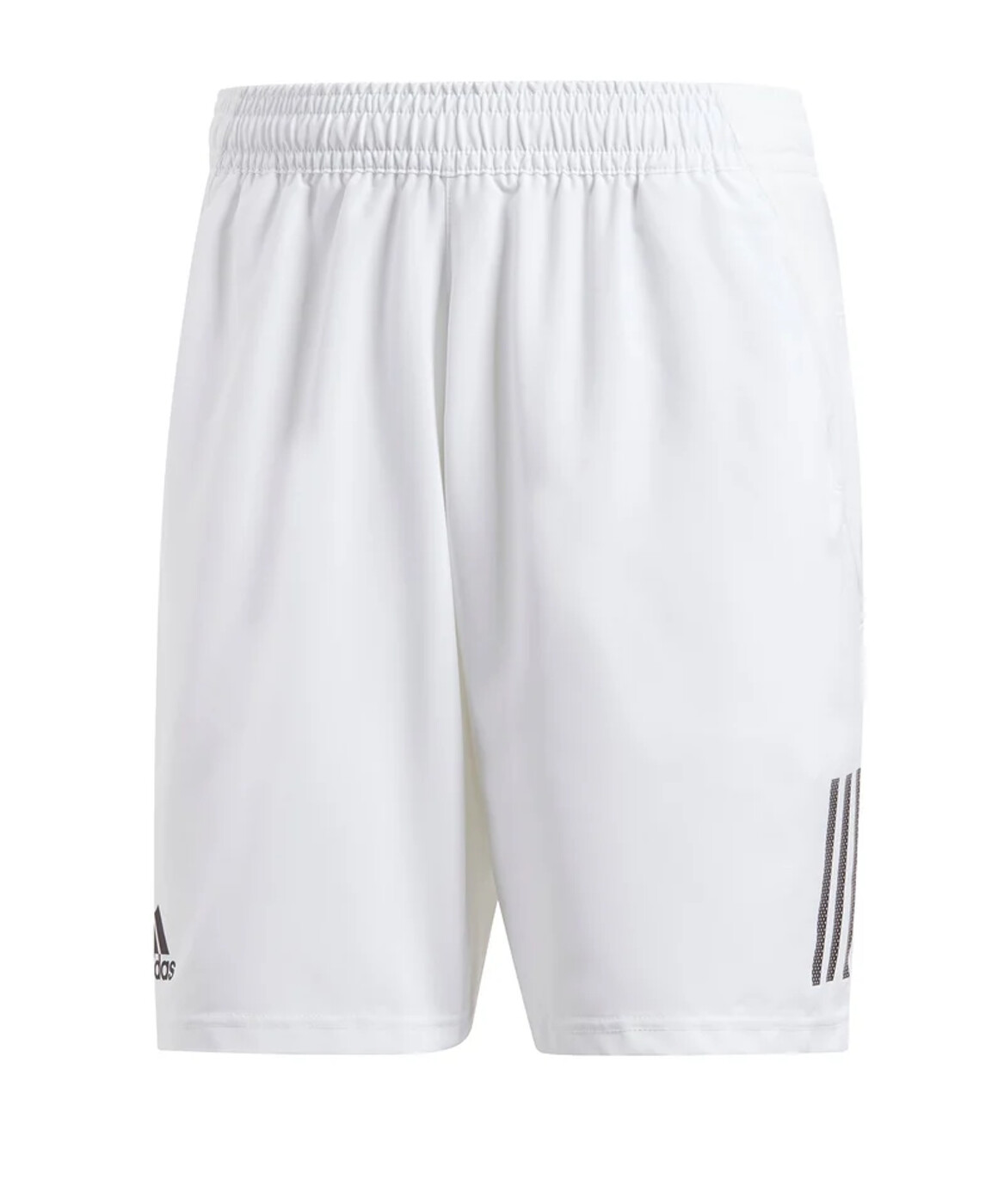 ADIDAS CLUB 3STR SHORT - Herren