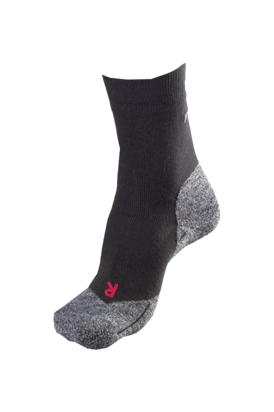 FALKE Socken RU3 - Damen