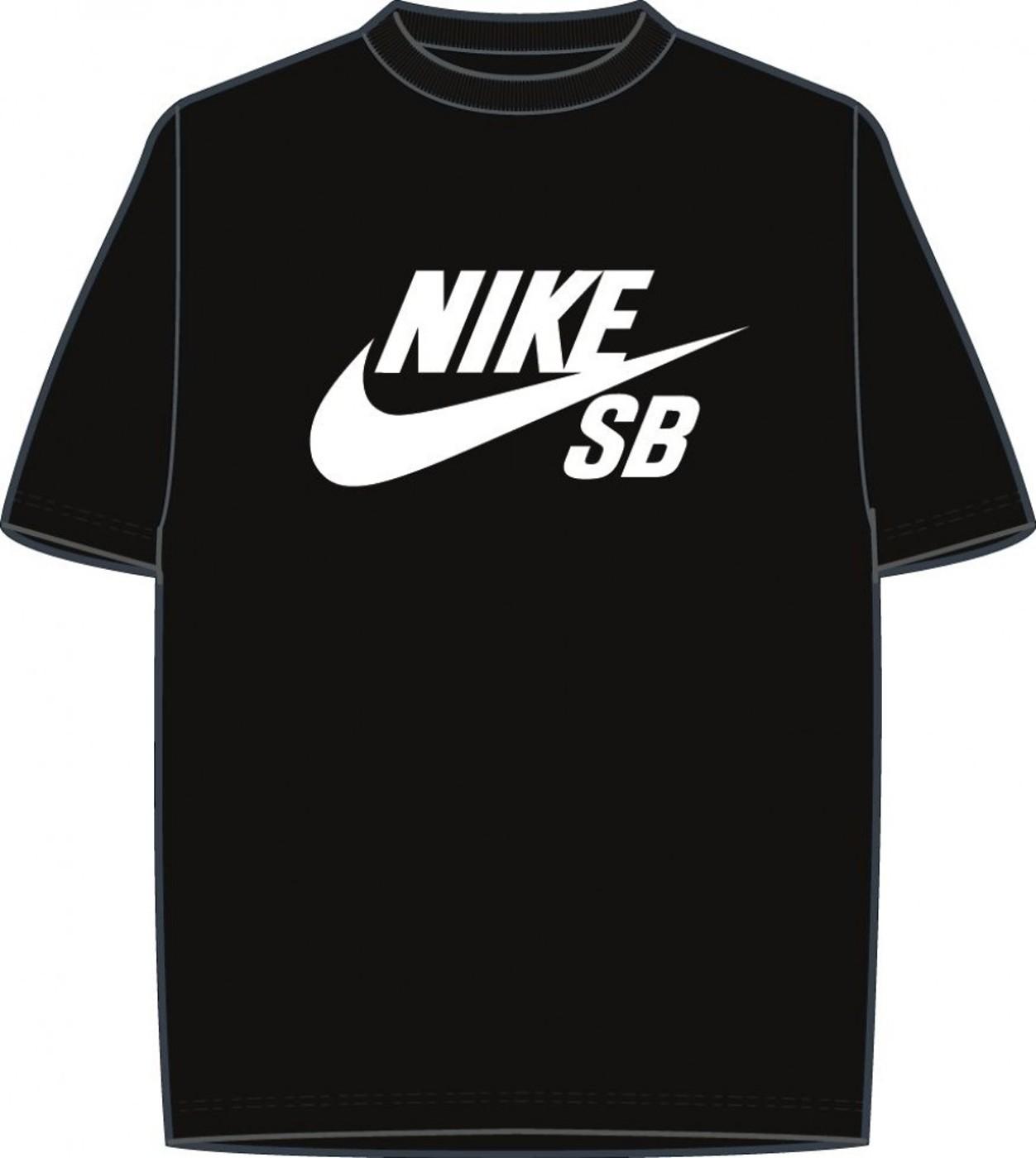 NIKE T-Shirt DRY TEE DFCT LOGO - Herren