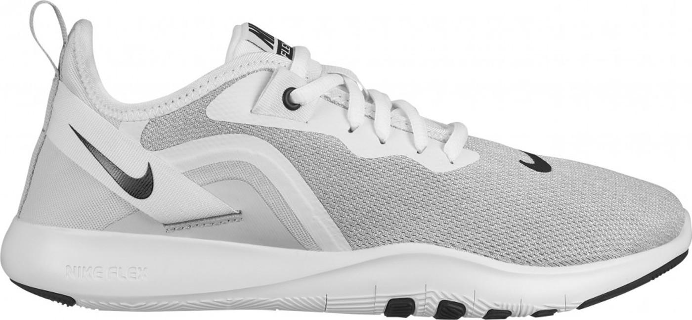 Nike Flex TR 9 Trainin - Damen