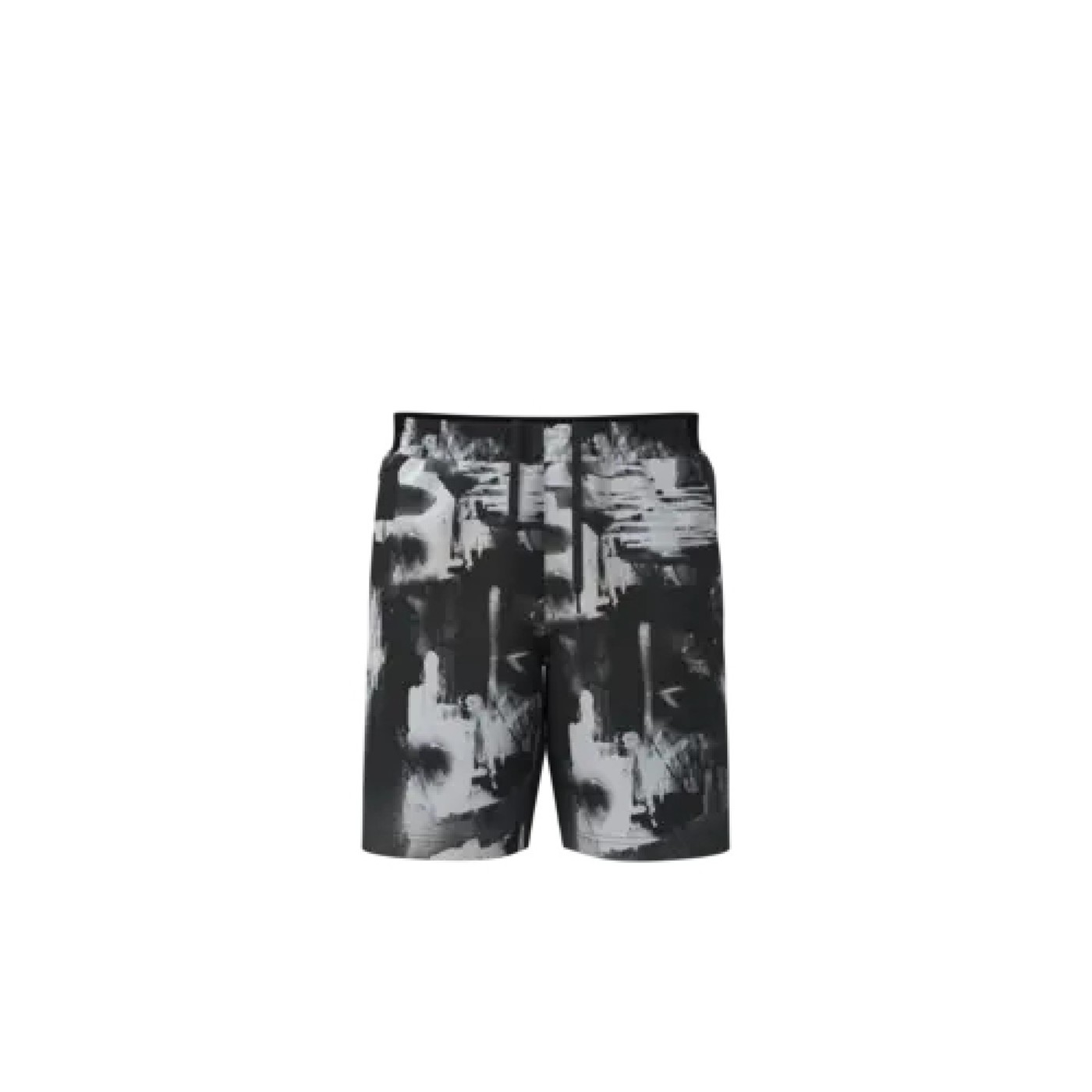 UNDER ARMOUR UA Woven Adapt Shorts - Herren