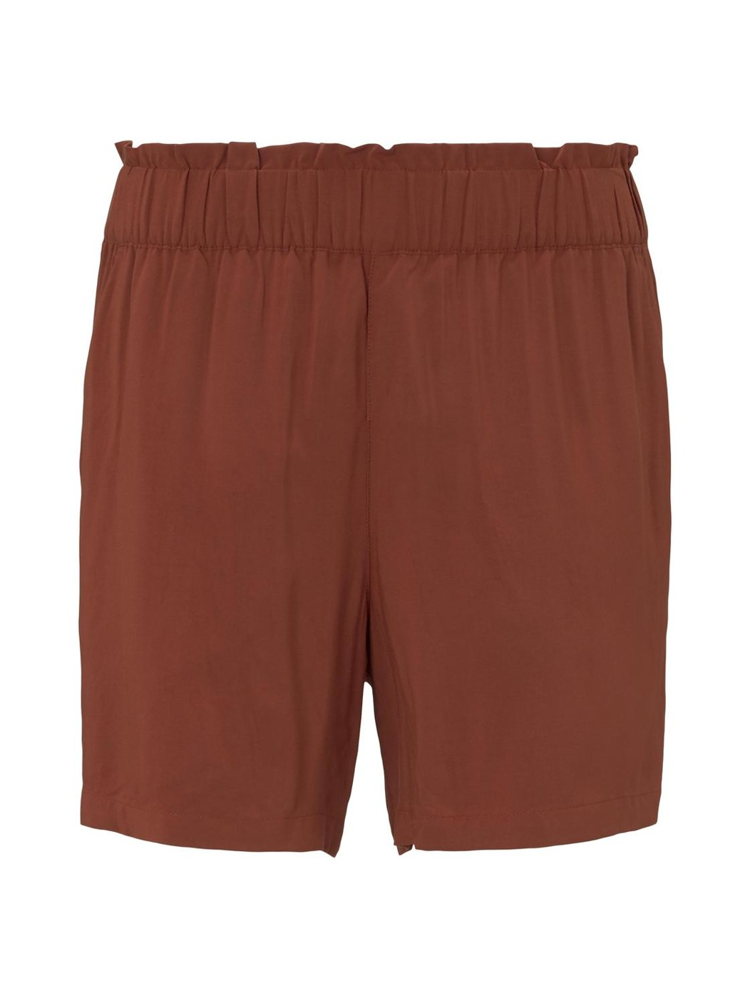 Relaxed shorts - Damen