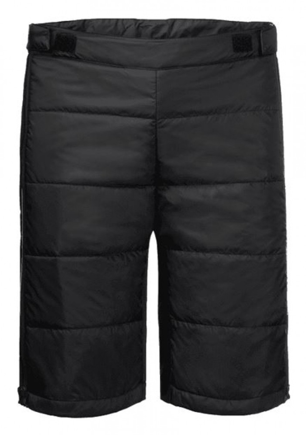 JACK WOLFSKIN ATMOSPHERE SHORTS - Herren