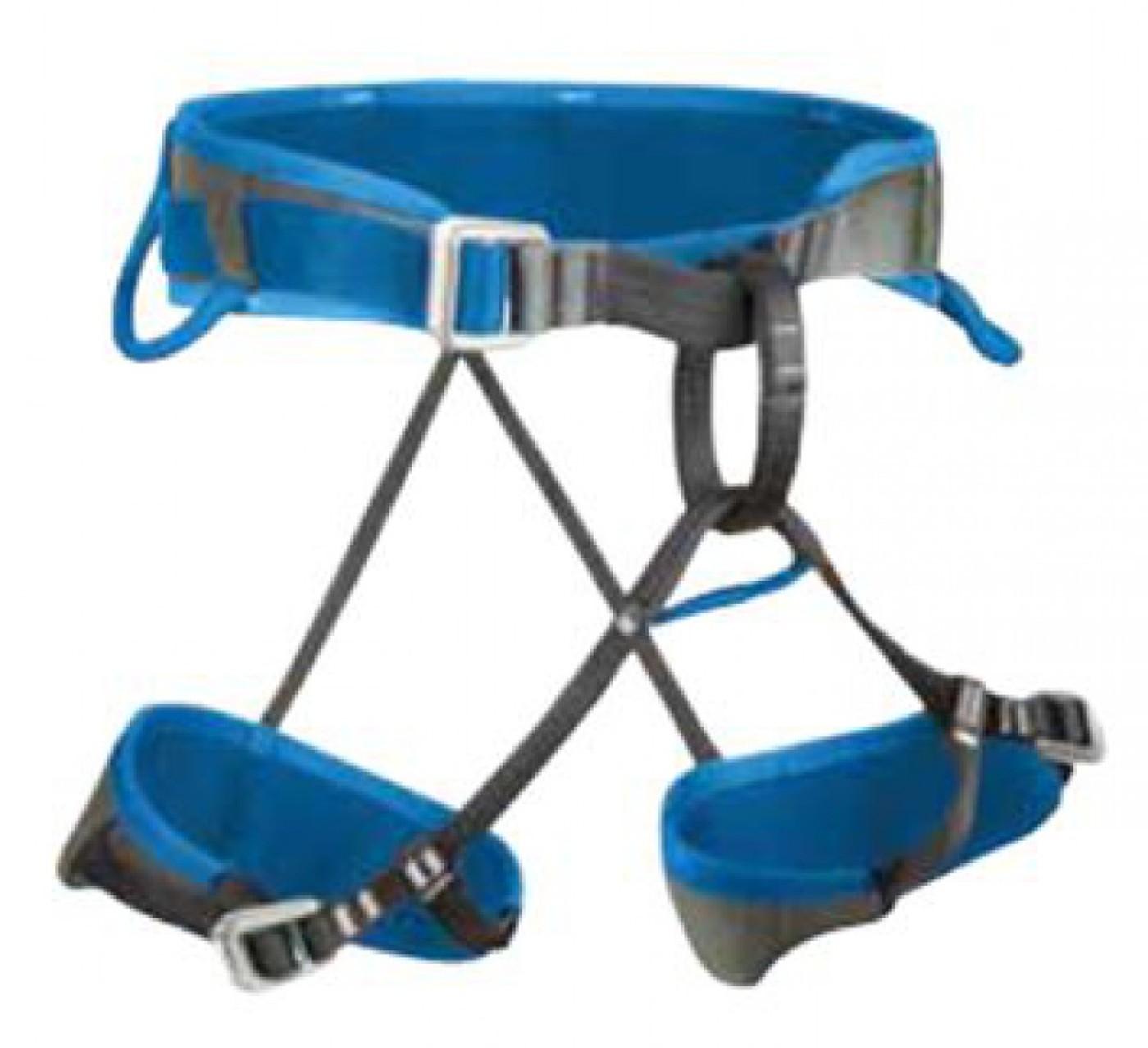 SALEWA XPLORER harness